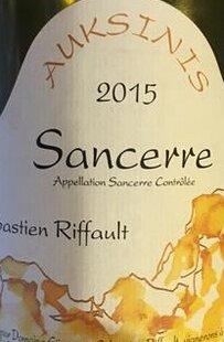 plp_product_/wine/sebastien-riffault-auksinis-2015