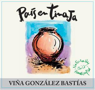 plp_product_/wine/vina-gonzalez-bastias-pais-en-tinaja-2019