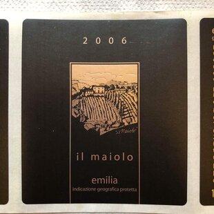 plp_product_/wine/il-maiolo-il-maiolo-riserva-rosso-2006