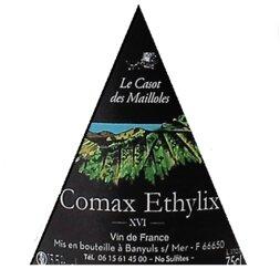 plp_product_/wine/casot-des-mailloles-comax-ethylix-2016