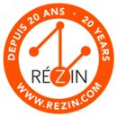 plp_product_/profile/rezin