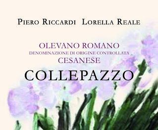 plp_product_/wine/collepazzo