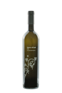 plp_product_/wine/casa-di-baal-bianco-di-baal-2018