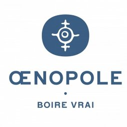 plp_product_/profile/oenopole