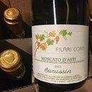 plp_product_/wine/carussin-di-bruna-ferro-filari-corti-2019