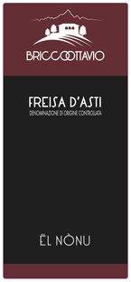 plp_product_/wine/freisa-d-asti-superiore-el-nonu