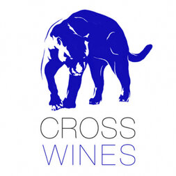 plp_product_/profile/cross-wines