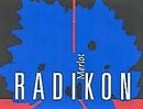 plp_product_/wine/radikon-merlot-2005
