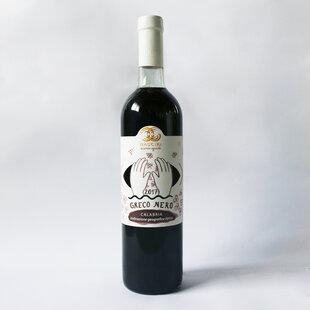 plp_product_/wine/nasciri-greco-nero-2017