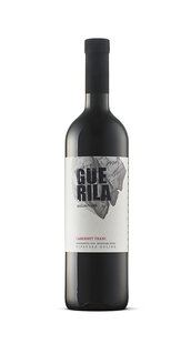 plp_product_/wine/cabernet-franc-selection