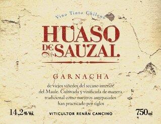 plp_product_/wine/bodegas-el-viejo-almacen-de-sauzal-huaso-de-sauzal-garnacha-2015