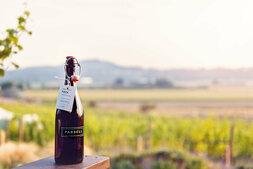 plp_product_/wine/parsell-vineyard-ortega-2017