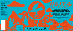 plp_product_/wine/noita-winery-riesling-2018