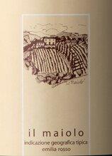 plp_product_/wine/il-maiolo-il-maiolo-emilia-rosso-i-g-p-2009