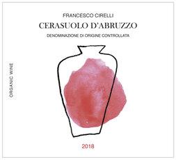 plp_product_/wine/cerasuolo-d-abruzzo-anfora