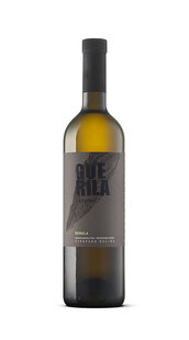plp_product_/wine/guerila-biodynamic-wines-rebula-extreme-2016