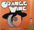 plp_product_/wine/orange-wine