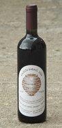 plp_product_/wine/gelveri-ltd-kalecik-karasi-2016