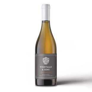 plp_product_/wine/morelig-vineyards-wightman-sons-wightman-amp-sons-skin-contact-2018