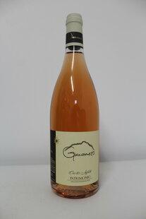plp_product_/wine/cru-des-agriate