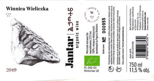 plp_product_/wine/winnica-wieliczka-jantar-2019