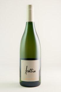 plp_product_/wine/follia-bianco